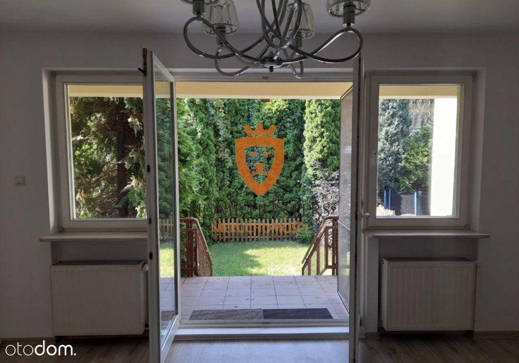 Dom na Ursynowie w okolicy Parku Natolińskiego!!!