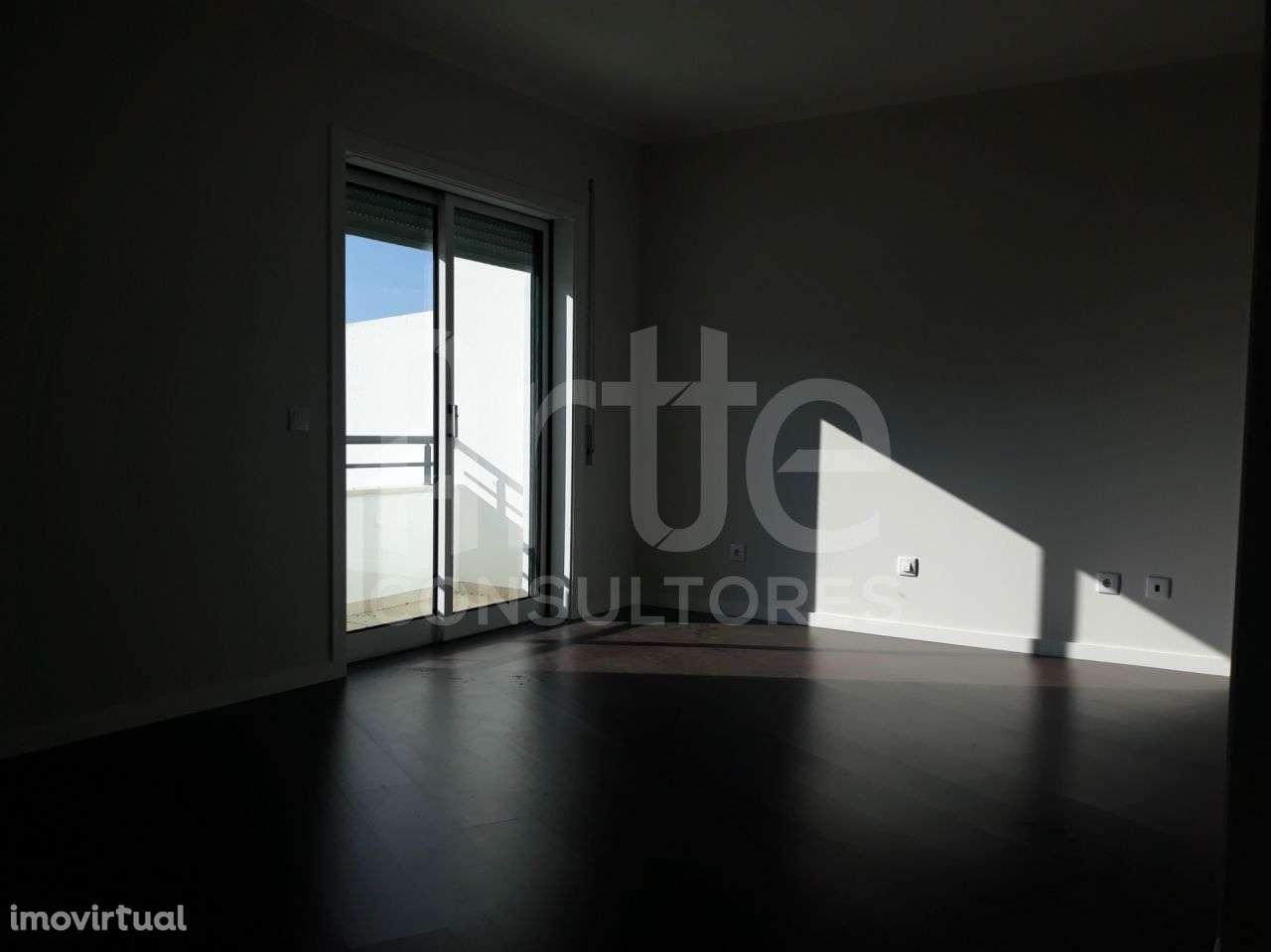 Apartamento para comprar, Sangalhos, Aveiro - Foto 12