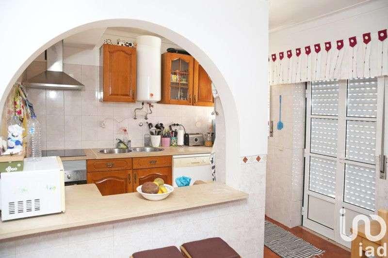 Apartamento para comprar, A dos Cunhados e Maceira, Torres Vedras, Lisboa - Foto 5