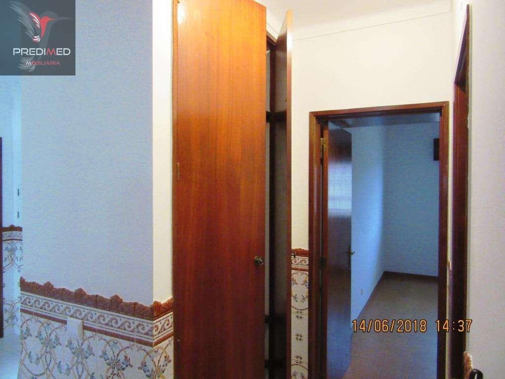Apartamento para arrendar, Vendas Novas - Foto 11