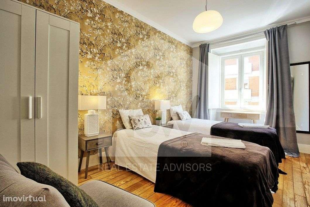 Apartamento para comprar, Arroios, Lisboa - Foto 33