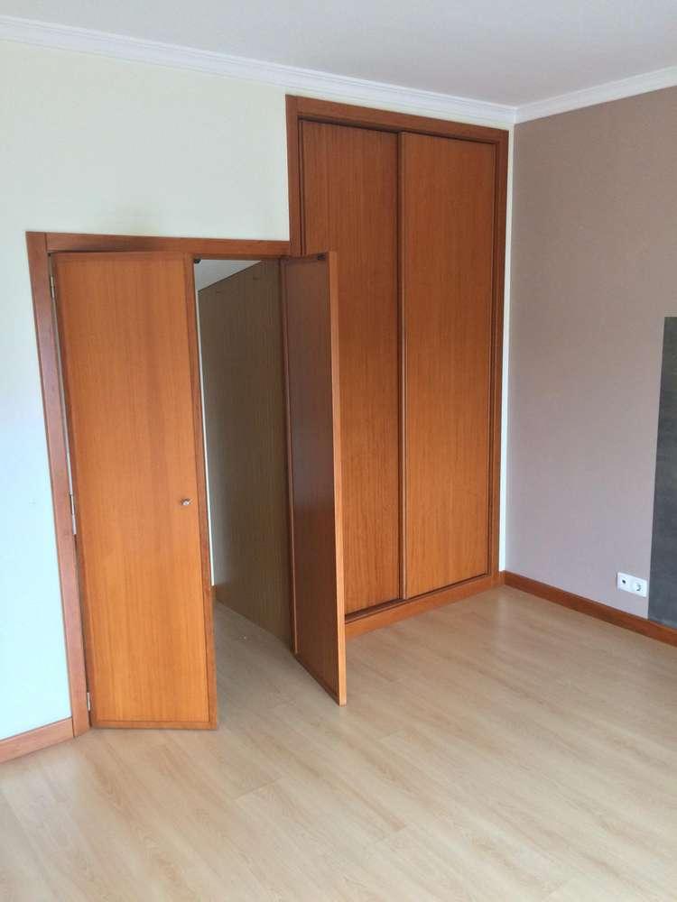 Apartamento para comprar, Palhaça, Oliveira do Bairro, Aveiro - Foto 11