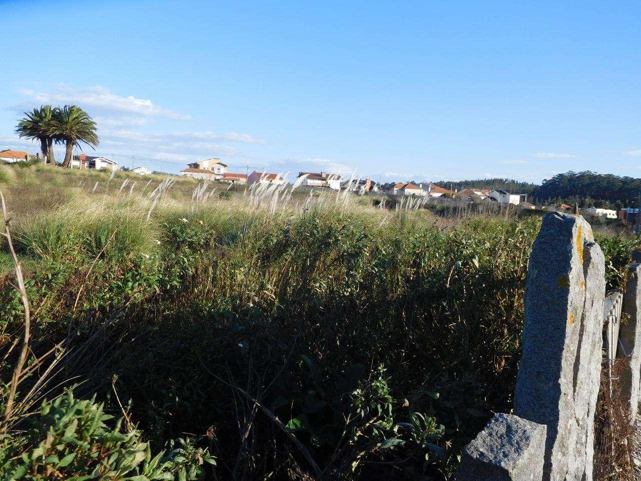 Terreno para comprar, São Felix da Marinha, Porto - Foto 4