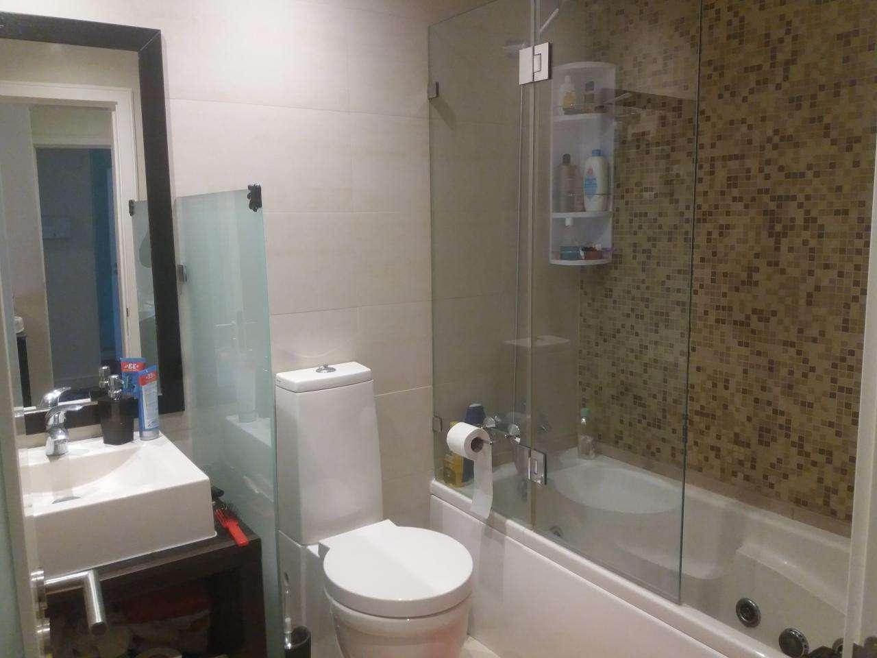 Apartamento para comprar, Mina de Água, Amadora, Lisboa - Foto 30