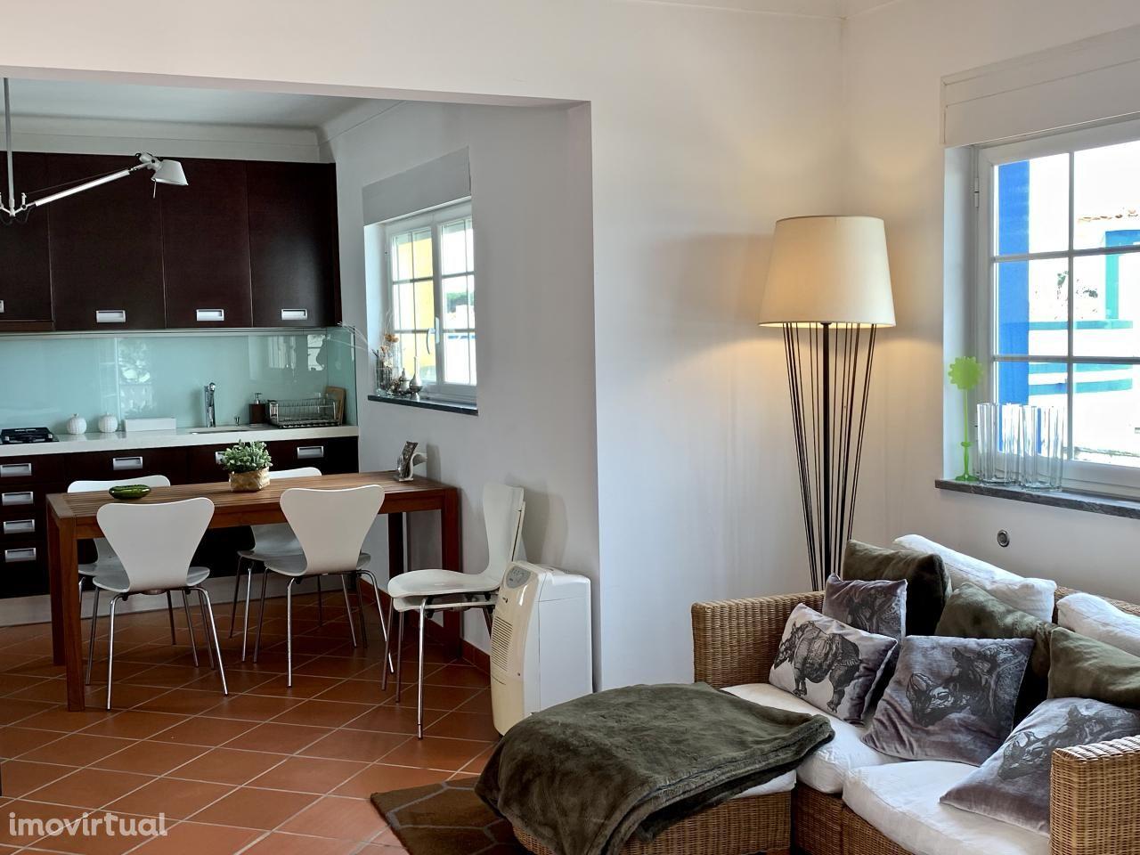 Apartamento para comprar, Amoreira, Óbidos, Leiria - Foto 7