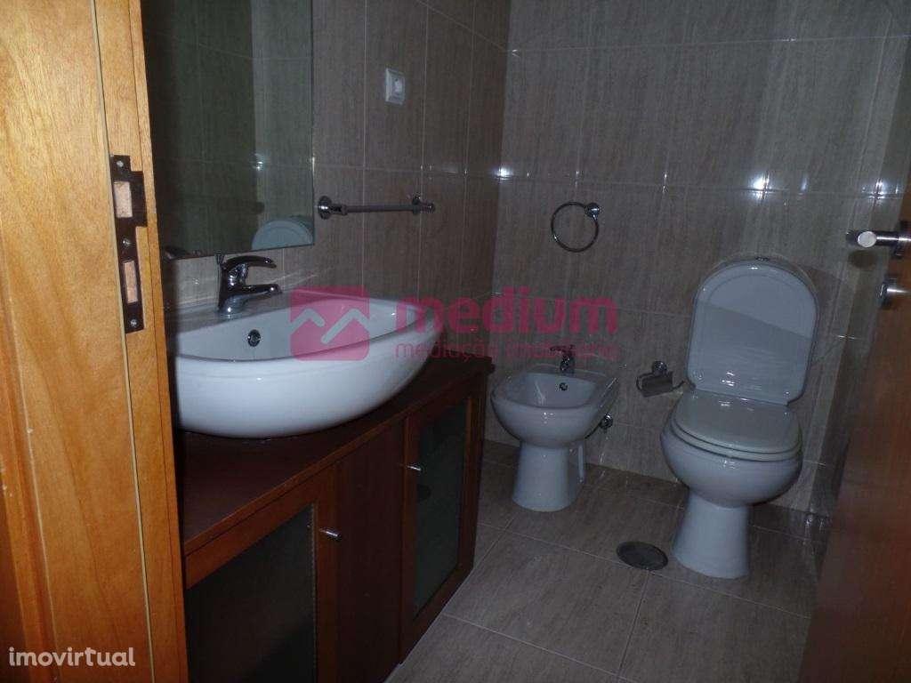 Apartamento para comprar, Louro, Vila Nova de Famalicão, Braga - Foto 16