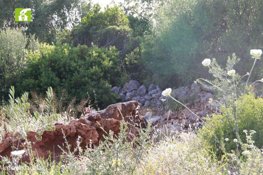 Terreno para comprar, Moncarapacho e Fuseta, Faro - Foto 8