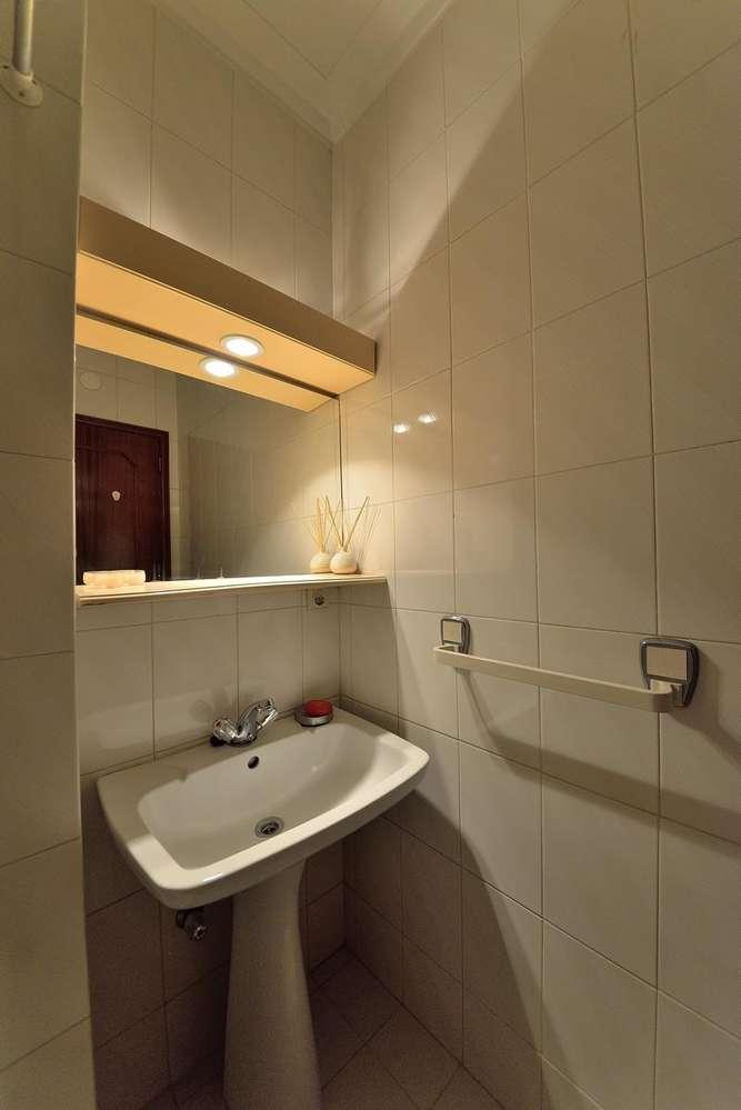 Apartamento para comprar, Anta e Guetim, Aveiro - Foto 4