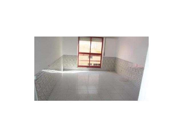 Apartamento para comprar, Sobral de Monte Agraço - Foto 5