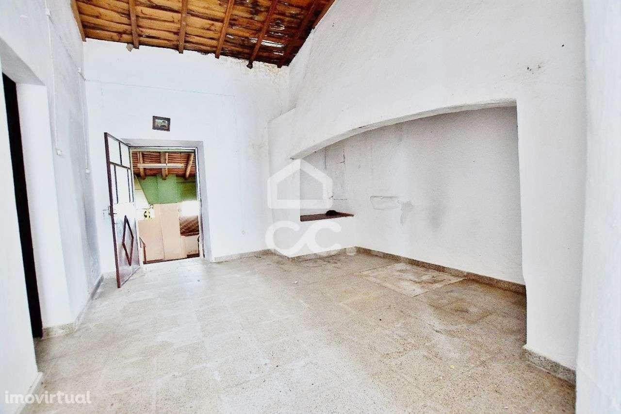 Moradia para comprar, Vila de Frades, Beja - Foto 7