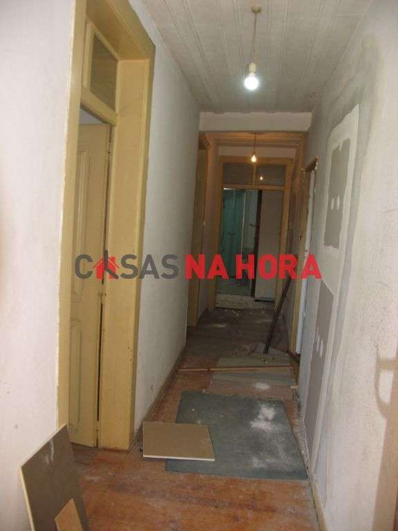 Apartamento para arrendar, Eiras e São Paulo de Frades, Coimbra - Foto 2