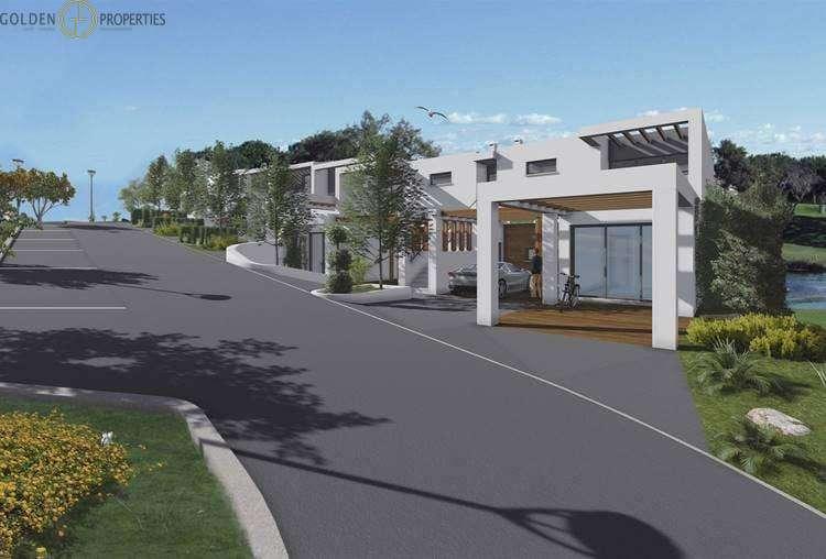 Apartamento para comprar, Silves - Foto 4