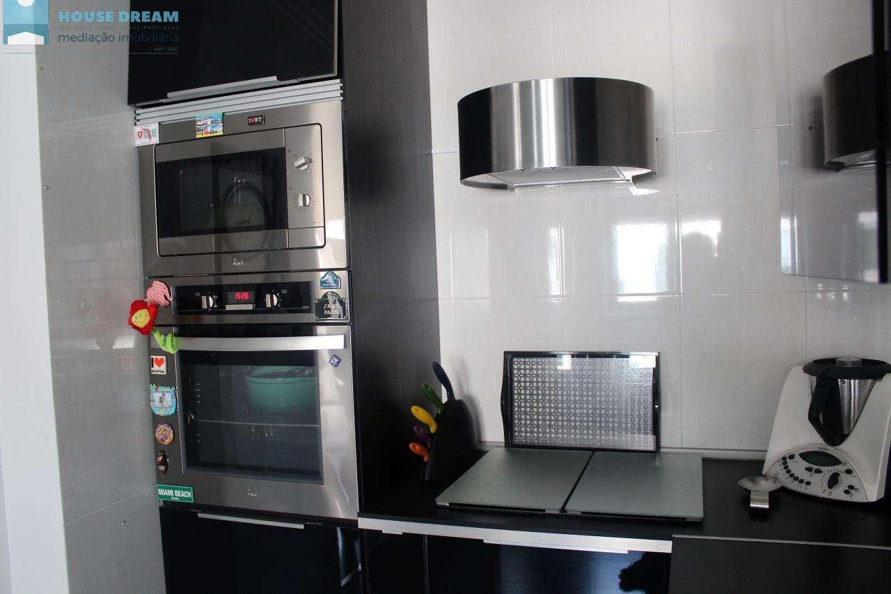 Apartamento para comprar, Mafra - Foto 21
