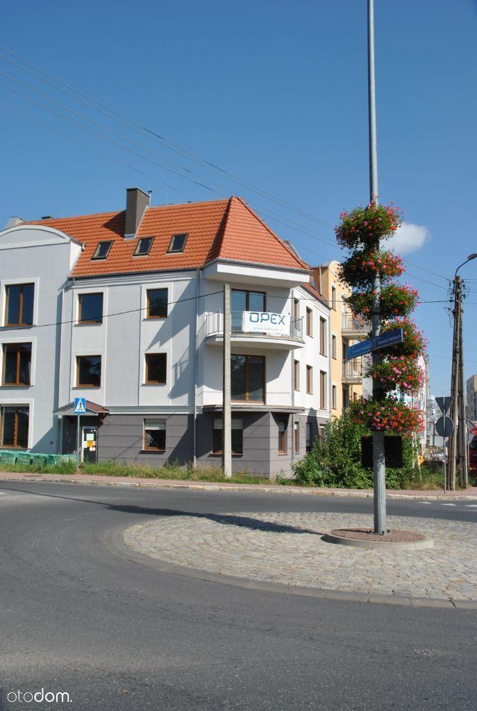 Apartamenty przy Rynku