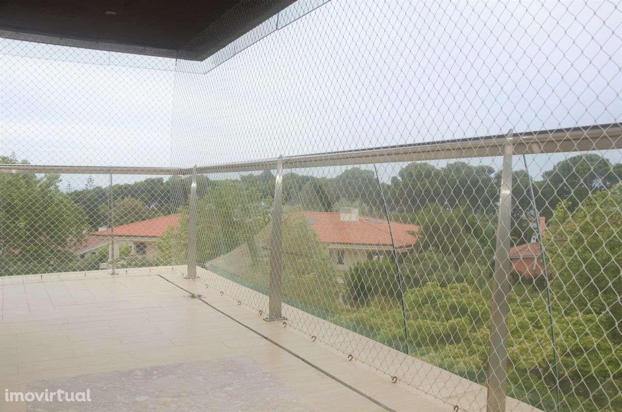 Apartamento para comprar, Alameda da Guia - Quinta do Rosário, Cascais e Estoril - Foto 9