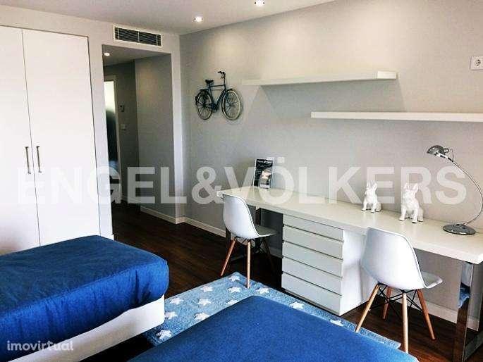Apartamento para comprar, Bajouca, Leiria - Foto 5