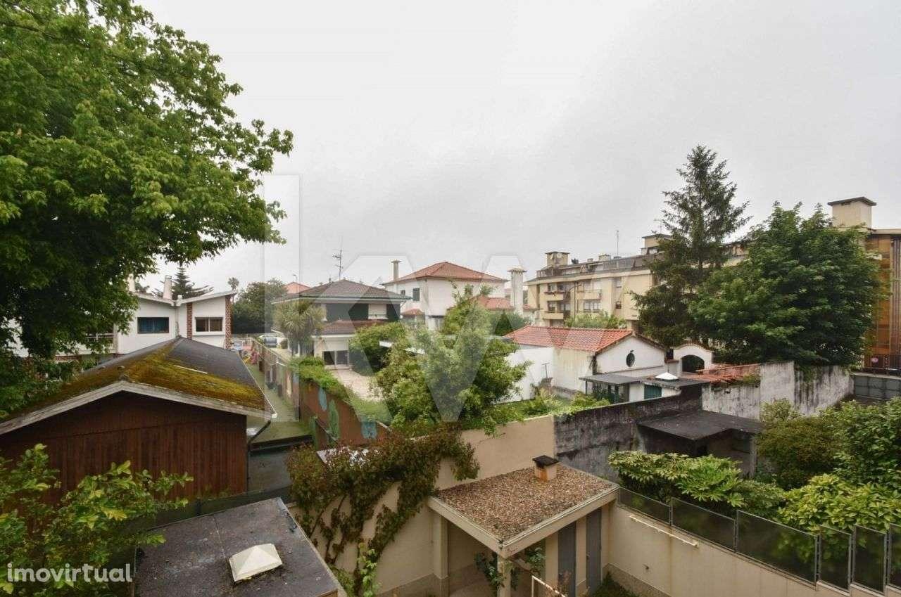 Moradia para comprar, Cedofeita, Santo Ildefonso, Sé, Miragaia, São Nicolau e Vitória, Porto - Foto 39