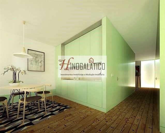Apartamento para comprar, Lordelo do Ouro e Massarelos, Porto - Foto 5