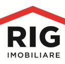 RIG Imobiliare