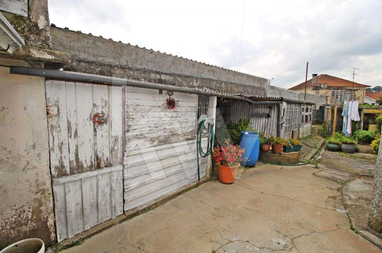Moradia para comprar, Santo Tirso, Couto (Santa Cristina e São Miguel) e Burgães, Santo Tirso, Porto - Foto 22