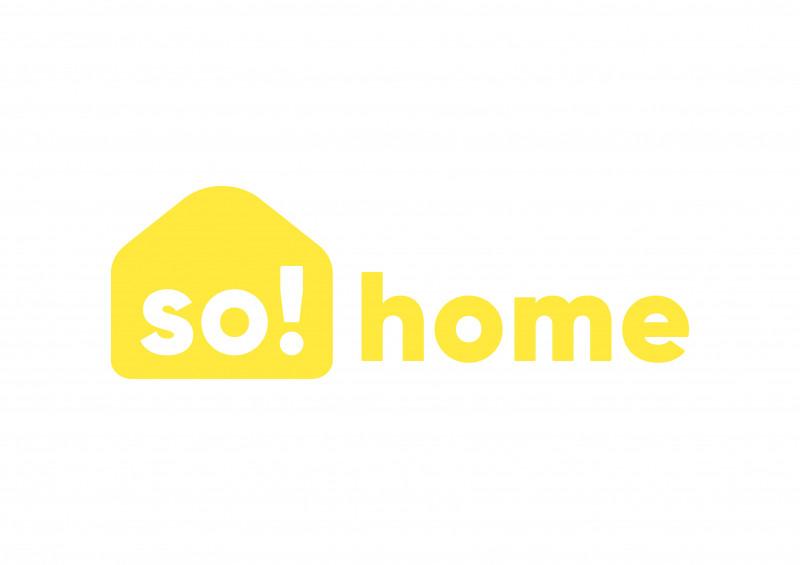 so!home