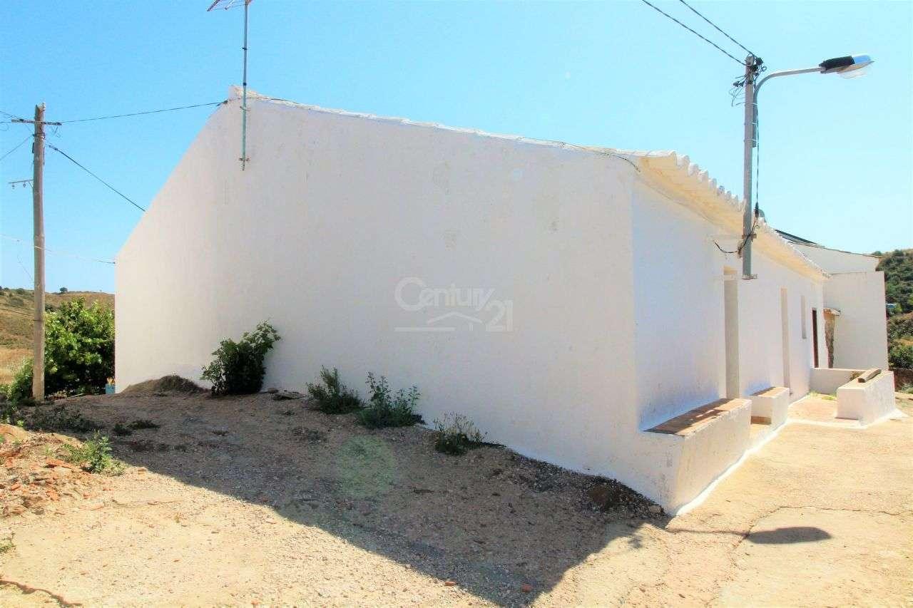 Moradia para comprar, Conceição e Cabanas de Tavira, Tavira, Faro - Foto 2