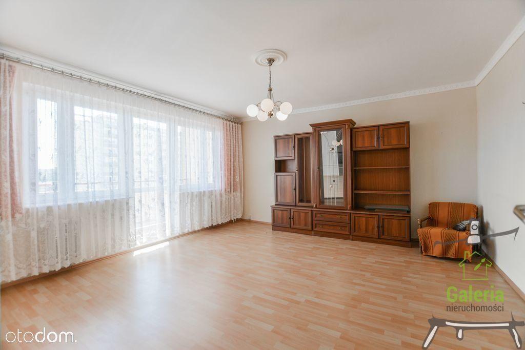 Zdroje, 2 pokoje, balkon, piękny widok!