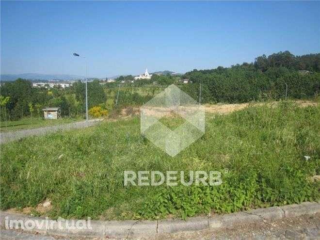Terreno para comprar, Priscos, Braga - Foto 1