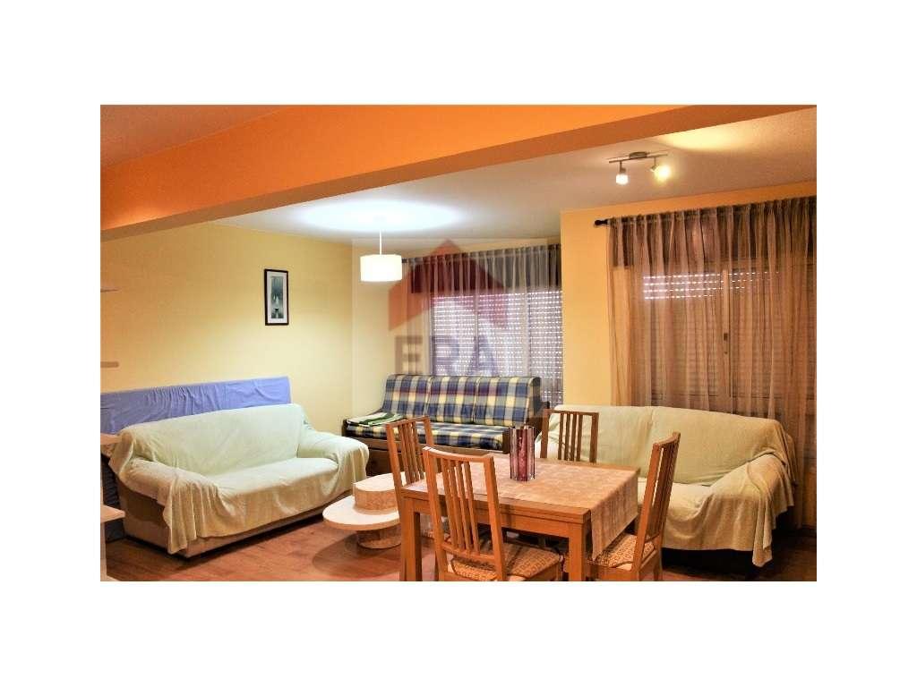 Apartamento para comprar, Peniche, Leiria - Foto 2