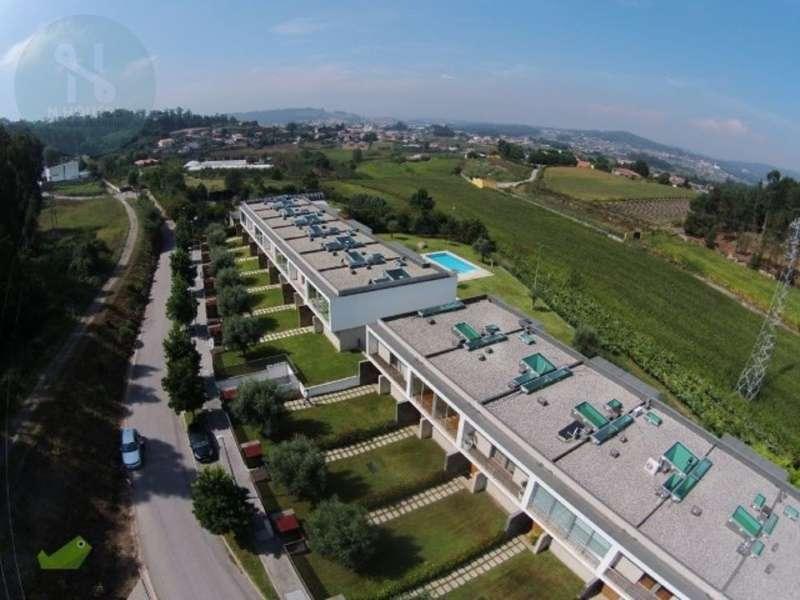 Moradia para comprar, Gondifelos, Cavalões e Outiz, Vila Nova de Famalicão, Braga - Foto 3