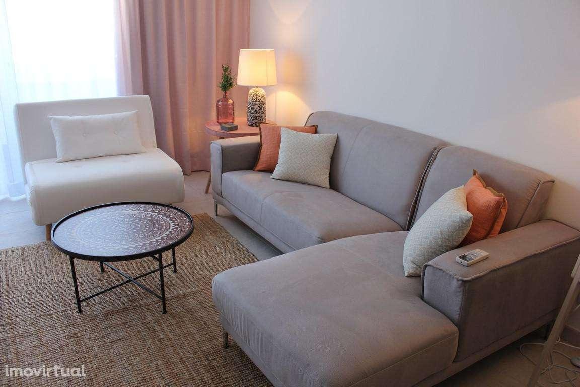 Apartamento para férias, Conceição e Cabanas de Tavira, Faro - Foto 2