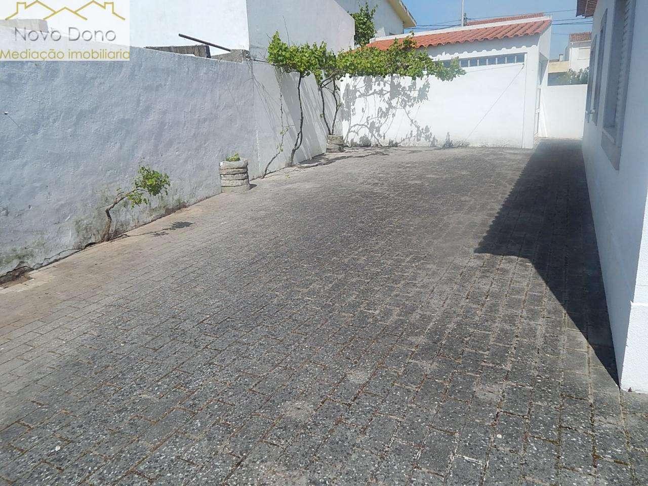 Moradia para comprar, Amoreira, Leiria - Foto 14