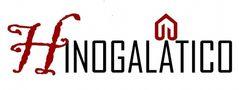 Agência Imobiliária: Hinogalático