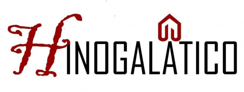 Hinogalático