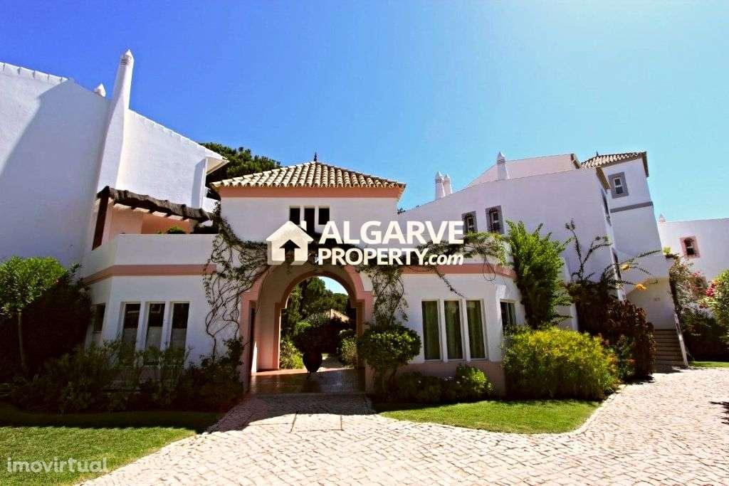 Apartamento para comprar, Quarteira, Loulé, Faro - Foto 11