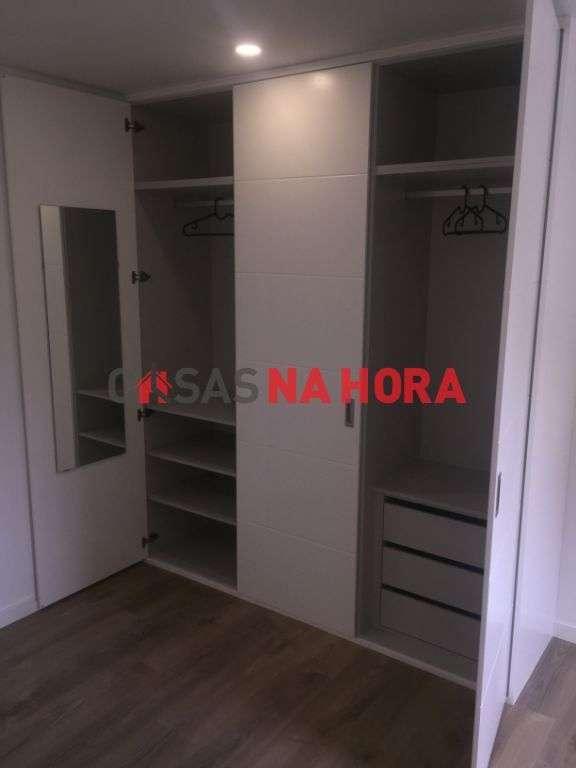 Moradia para arrendar, Lumiar, Lisboa - Foto 9