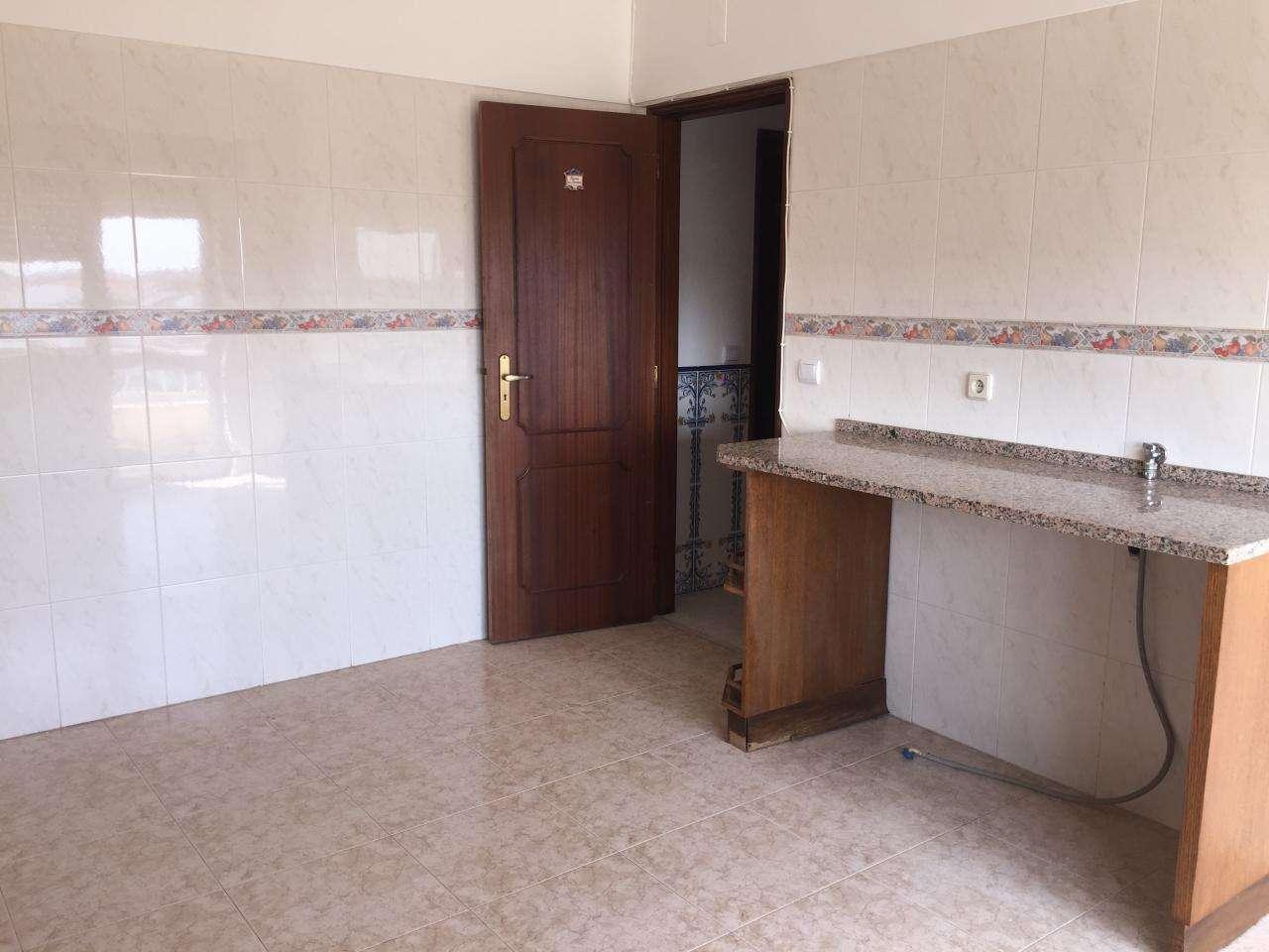Apartamento para comprar, Samora Correia, Santarém - Foto 17