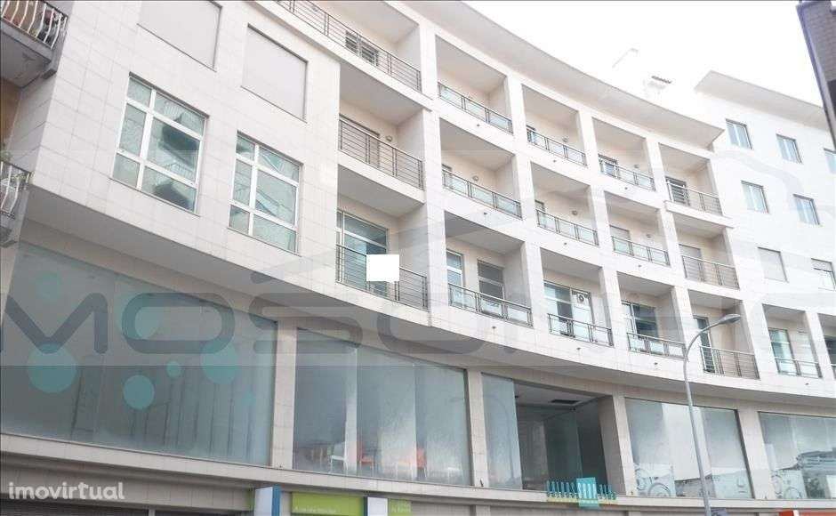 Escritório para comprar, A dos Francos, Leiria - Foto 1
