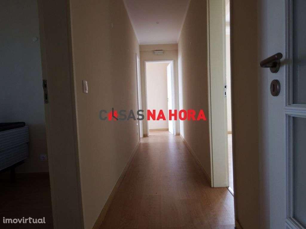 Apartamento para arrendar, Cascais e Estoril, Lisboa - Foto 11