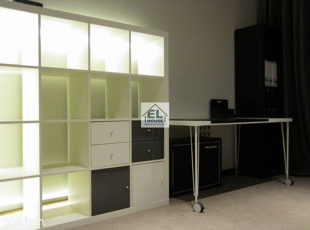 Cybernetyki,4 pokoje,3 oddzielne sypialnie, garaż