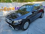 Mercedes-Benz GLC 220 - 12