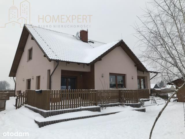 Lokal użytkowy, 160 m², Miłocice Małe