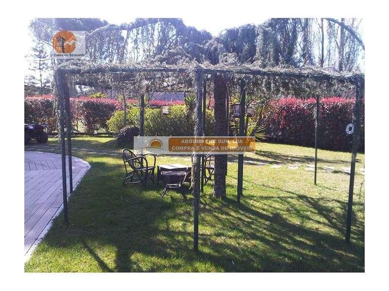Quintas e herdades para comprar, Estrada V Centenário, Ponta do Sol - Foto 7