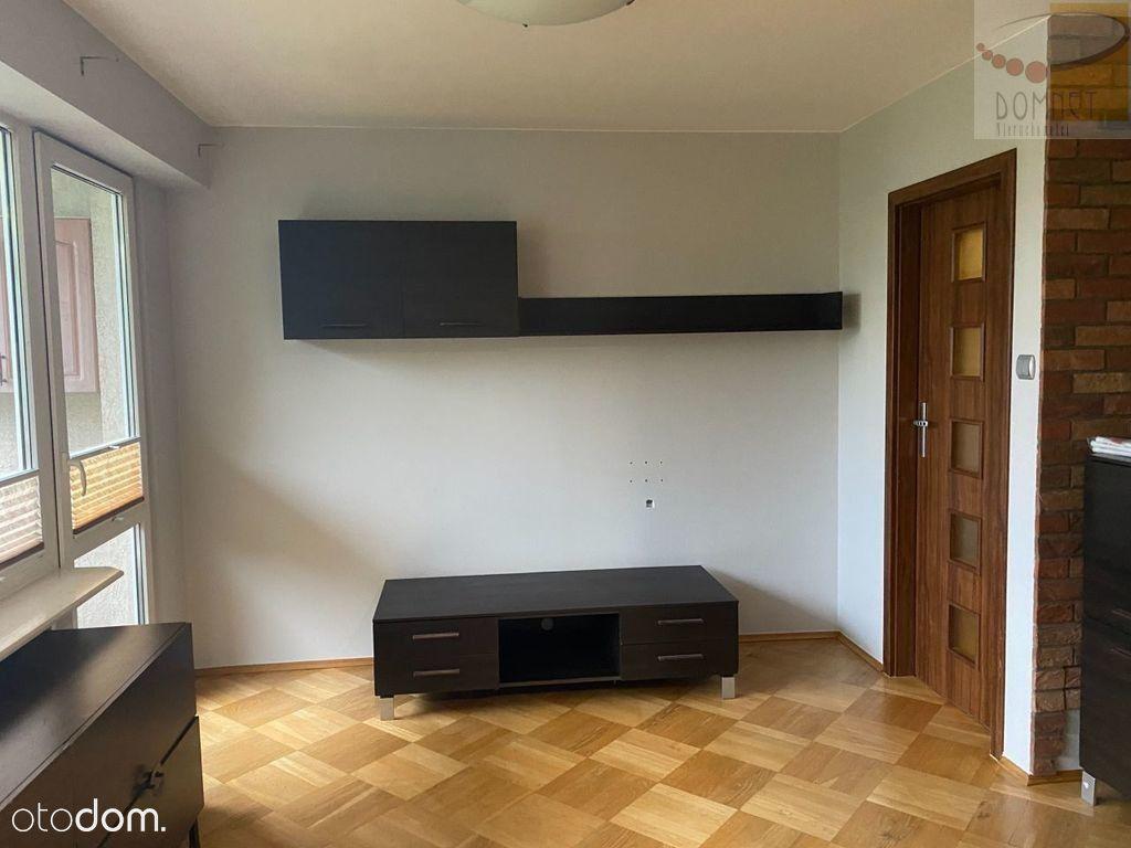 Mieszkanie, 58 m², Pruszków