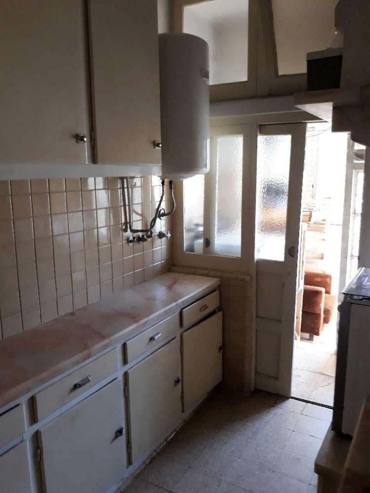 Apartamento para comprar, Travessa do Giestal, Alcântara - Foto 10