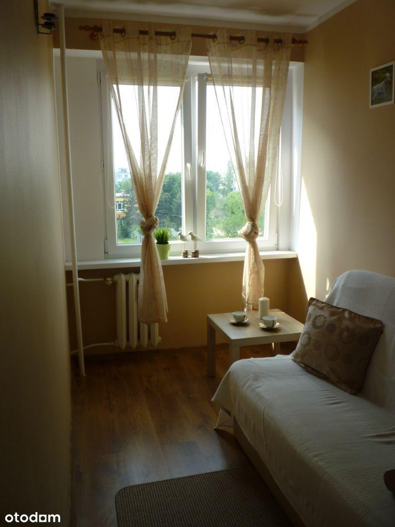 Mieszkanie 2 pok. ul.Gagarina UMK