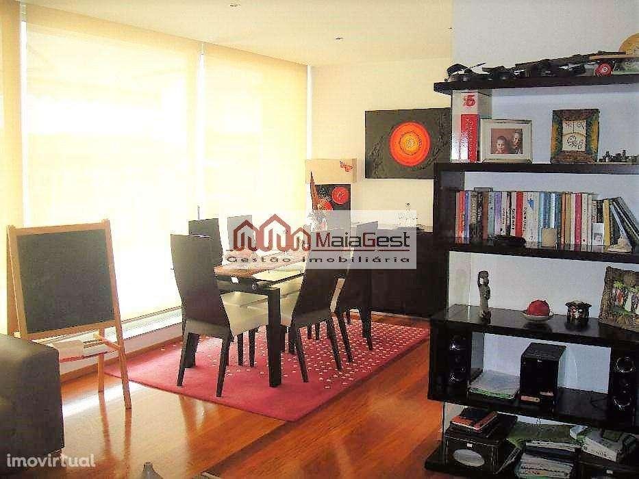 Apartamento para comprar, Perafita, Lavra e Santa Cruz do Bispo, Porto - Foto 4