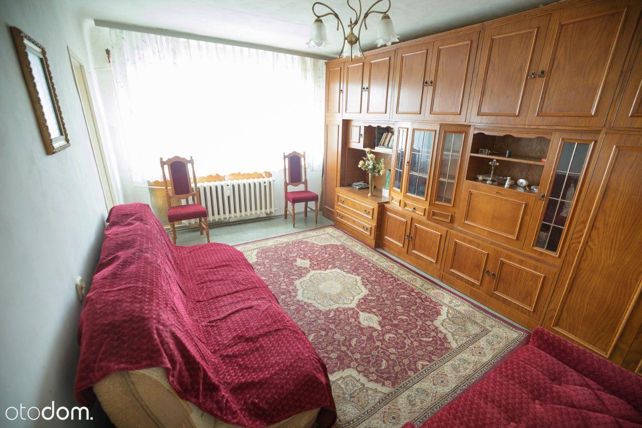 Mieszkanie 26,8 m2 ul Chęcińska, Centrum