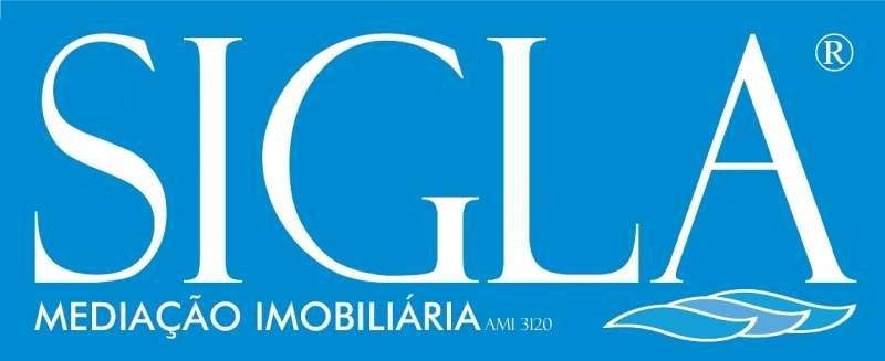 Sigla Sociedade de Mediação Imobiliaria Lda.