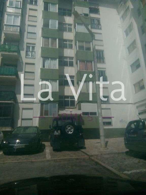 Apartamento para comprar, Alcabideche, Cascais, Lisboa - Foto 1